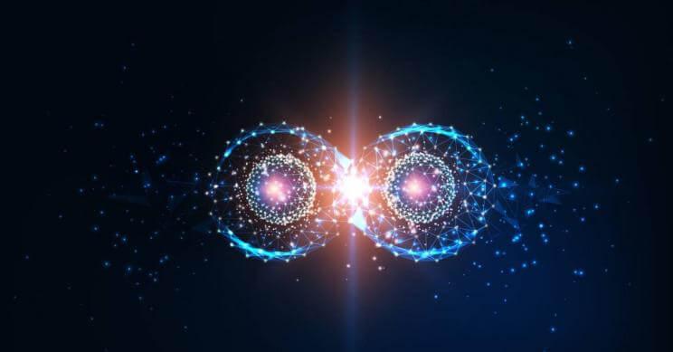 دانشمندان موفق به دوربرد کوانتومی داده در مسافت 44 کیلومتر شدند