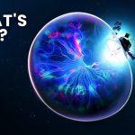 کشف مکانی مرموز در فضای بین ستاره ای توسط کاوشگر Voyager + فیلم و زیرنویس فارسی