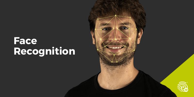دوربین های تشخیص چهره اینتل با استفاده از تکنولوژی RealSense